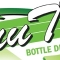 Tsuu T'ina Bottle Depot - Can & Bottle Return Depots - 403-238-1334