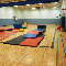 Trico Centre For Family Wellness - Exercise, Health & Fitness Trainings & Gyms - 403-278-7542