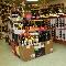 Liquor Outlet - Spirit & Liquor Stores - 403-912-7844
