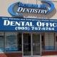 Malvern Town Centre Dental Office - Dentistes - 416-297-5513
