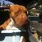 Dip Dip Mobile Doggie Wash - Pet Grooming, Clipping, & Washing - 778-878-9045