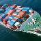Conteneurs S.E.A. - Chargement, cargaison et entreposage de conteneurs - 514-623-6123