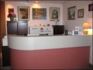 Centre Dentaire Dr Motoi - Photo 2