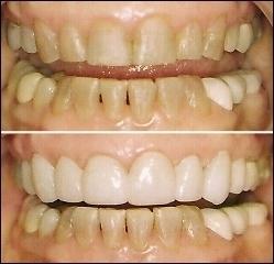 Centre Dentaire Dr Motoi - Photo 4