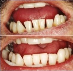 Centre Dentaire Dr Motoi - Photo 5