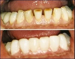 Centre Dentaire Dr Motoi - Photo 6