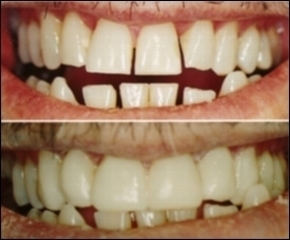 Centre Dentaire Dr Motoi - Photo 7