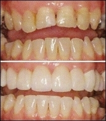 Centre Dentaire Dr Motoi - Photo 8