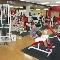 Energie Cardio - Salles d'entrainement et programmes d'exercices et de musculation - 819-477-2221