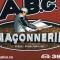 Claude St-Pierre Maçonnerie - Maçons et entrepreneurs en briquetage - 819-397-5908