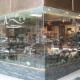 Arches Shoe Store - Handbag Stores - 403-286-2862