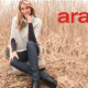 Arches Shoe Store - Shoe Stores - 403-286-2862