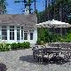 Gil Property Management & Sales Ltd - Real Estate (General) - 403-266-3550