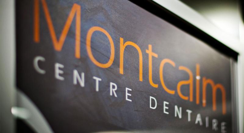 Centre Dentaire Montcalm - Photo 4