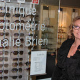 Clinique d'Optométrie Nathalie Brien - Opticiens - 514-731-1231