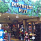 The Discovery Hut - Games & Supplies - 403-301-4180