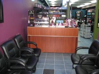 Head Experts Salon & Barber Shop - Photo 2