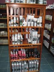 Head Experts Salon & Barber Shop - Photo 4