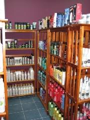 Head Experts Salon & Barber Shop - Photo 5