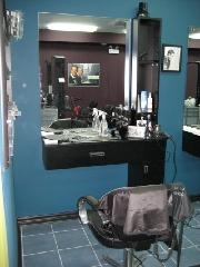 Head Experts Salon & Barber Shop - Photo 7