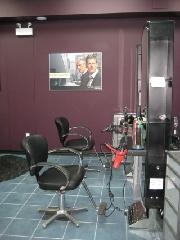Head Experts Salon & Barber Shop - Photo 8