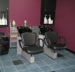 Head Experts Salon & Barber Shop - Photo 9