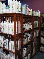 Head Experts Salon & Barber Shop - Photo 10