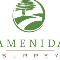 Amenida Seniors' Community - Community Care & Adult Care Facilities - 604-597-9333