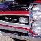 Classic Performance - Antique & Classic Cars - 403-216-6060