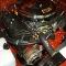 Classic Performance - Car Repair & Service - 403-216-6060