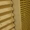 South Surrey Carpet Centre - Floor Refinishing, Laying & Resurfacing - 604-536-0865