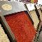 South Surrey Carpet Centre - Flooring Materials - 604-536-0865