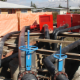 Western Pump - Sewage Treatment Systems & Equipment - 403-287-0256