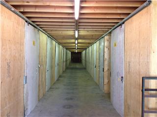 Hampton Storage - Photo 1