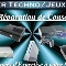 Atelier Techno-Jeux Video - Magasins de jeux vidéo - 418-628-3022