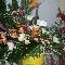 Fleuriste A Fleurs Ouvert - Décorateurs de réceptions et congrès - 819-797-6661