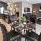 ReidBuilt Homes - Home Builders - 403-250-3273