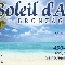 Bronzage Soleil D'Azur - Salons de bronzage - 450-358-2466