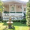 Salon Canin Gipsy - Toilettage et tonte d'animaux domestiques - 418-655-5735