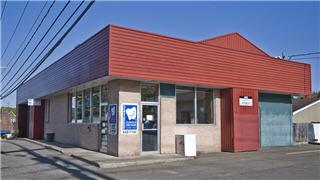 Clinique Dentaire Claude Pagé Inc - Photo 1