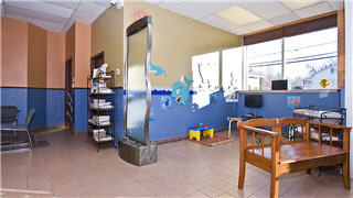Clinique Dentaire Claude Pagé Inc - Photo 3