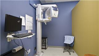 Clinique Dentaire Claude Pagé Inc - Photo 6