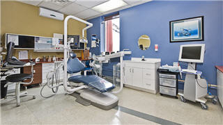 Clinique Dentaire Claude Pagé Inc - Photo 7