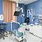 Clinique Dentaire Claude Pagé Inc - Cliniques - 418-849-7144