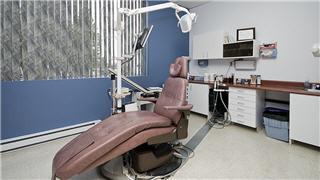 Clinique Dentaire Claude Pagé Inc - Photo 9