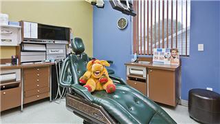 Clinique Dentaire Claude Pagé Inc - Photo 10