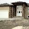 Springwood Homes - General Contractors - 204-326-6742