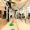 Centre régional de réadaptation La RessourSe (personnes handicapées physiques) - Appareils orthopédiques - 819-777-6261