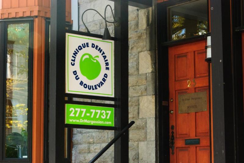 Clinique Dentaire du Boulevard - Photo 4