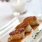 Maestro SVP - Restaurants - 514-842-6447